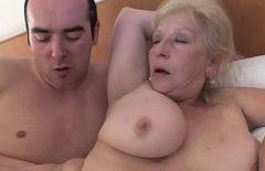 Filme porno cu mame batrane bune rau de pula mare